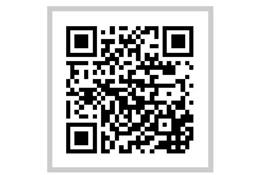 https://amplifylocalmarketing.com/wp-content/uploads/2011/11/Screen-shot-2011-11-22-at-4.51.57-PM.png