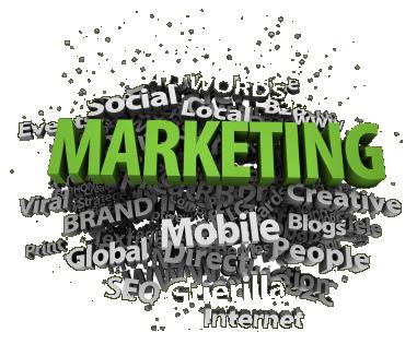 https://amplifylocalmarketing.com/wp-content/uploads/2012/07/marketing-1.png