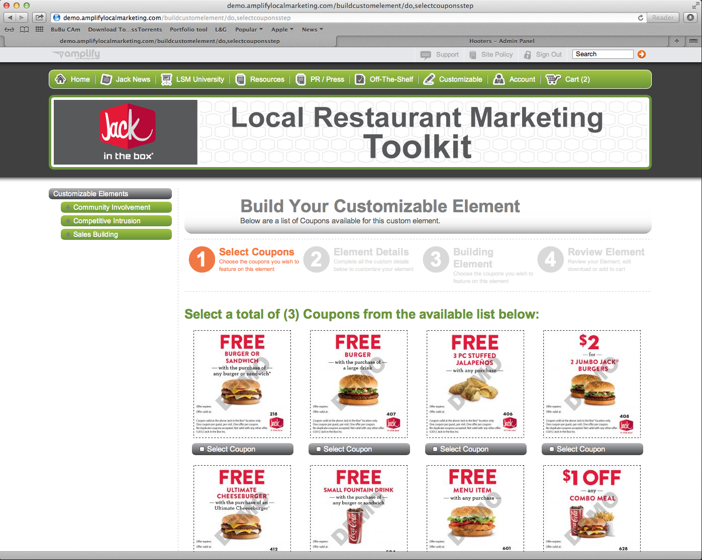 http://amplifylocalmarketing.com/wp-content/uploads/2013/02/Screen-Shot-2013-02-12-at-4.49.27-PM.png