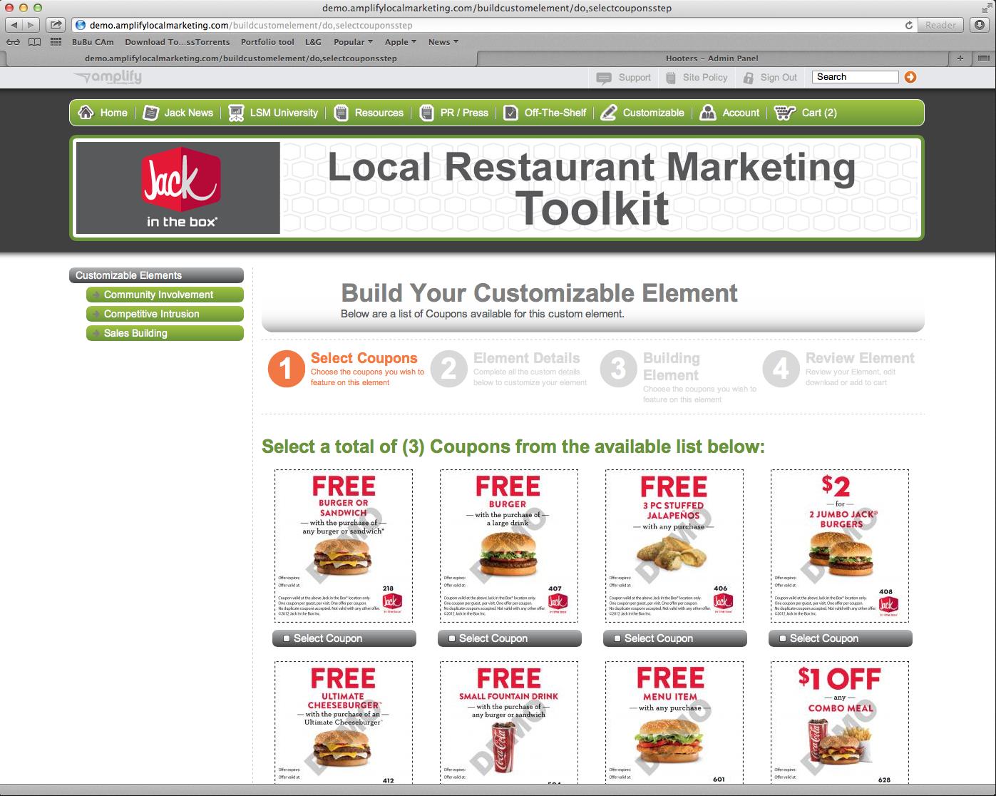 https://amplifylocalmarketing.com/wp-content/uploads/2013/02/Screen-Shot-2013-02-12-at-4.49.27-PM.png