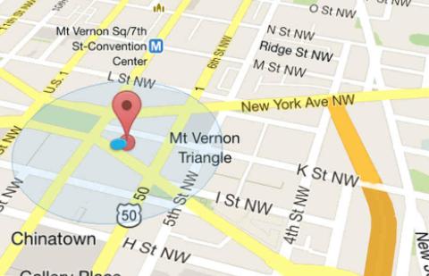 https://amplifylocalmarketing.com/wp-content/uploads/2013/09/local-store-marketing-google-maps.png